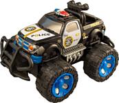 Maya Toys 6144H