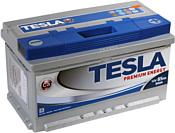 Tesla Premium Energy 85 R low (85Ah)