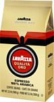 Lavazza Qualita Oro зерновой 500 г