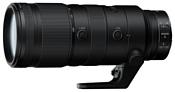 Nikon 70-200mm f/2.8 VR S NIKKOR Z