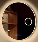 WeltWasser Зеркало BZS Aurel 800-3