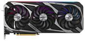 ASUS ROG Strix Radeon RX 6700 XT Gaming 12GB (ROG-STRIX-RX6700XT-O12G-GAMING)