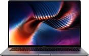 """Xiaomi Mi Notebook Pro 15.6"""" 2021 (JYU4353CN)"""