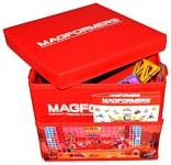 Magformers Увлекательная Математика