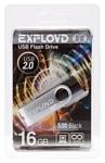 EXPLOYD 530 16GB