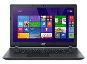 Acer Aspire ES1-511-C0KV (NX.MMLEU.022)