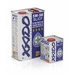 Xado Atomic Oil 5W-50 SL/CF 1л