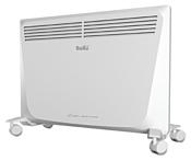 Ballu BEC/EZMR-1000