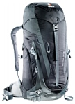 Deuter ACT Trail 36 EL black/grey (black/granite)
