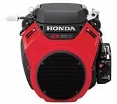 Honda GX630RH-QZA5-OH