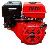 RATO R390 S TYPE