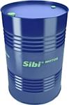 Sibi Motor М-16Г2ЦС 216.5л