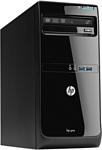 HP Pro 3500 G2 Microtower (G9E26EA)