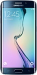 Samsung Galaxy S6 Edge 32Gb SM-G925