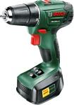 Bosch PSR 1800 LI-2 (06039A3121)