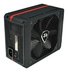 Thermaltake Toughpower Grand 850W (TPG-850M)