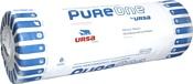 URSA PureOne 37RN 6250x1200 50 мм