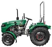 GRASSHOPPER GH220