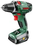 Bosch PSR 14,4 LI-2 (060397340P)