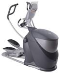 Octane Fitness Q47xi