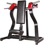 Bronze Gym A-03