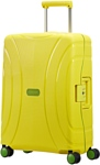 American Tourister Lock'n'roll S (06G-06003)