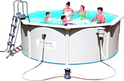 Bestway Hydrium Pool 360x120 (56571)