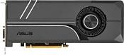 ASUS GeForce GTX 1060 6GB GDDR5 (TURBO-GTX1060-6G)