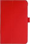 IT Baggage для Lenovo TAB A8-50 A5500 (ITLNA5502-3)