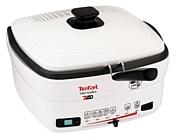 Tefal FR 4900