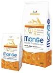 Monge Speciality Line – Утка с рисом и картофелем. Монобелковый рацион для собак (15 кг)