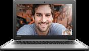 Lenovo IdeaPad 310-15ISK (80SM0160PB)