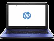 HP 15-ba578ur (Z5B06EA)