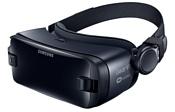 Samsung Gear VR (SM-R324NZAASER)
