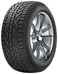 Tigar SUV Winter 235/60 R18 107H