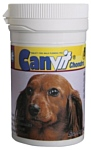 Canvit Chondro для собак