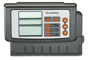 Gardena Система управления поливом 4030 Classic (1283-29)