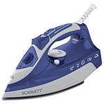 Scarlett SC-SI30K24