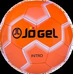 Jogel JS-100 Intro №5 Orange