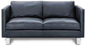 Мебельный континент Дельта-2