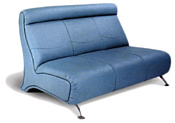 Мебельный континент Омега-3