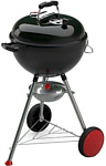 Weber Kettle Plus KP-47