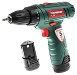Hammer ACD12/2LE