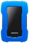 ADATA HD330 1TB