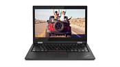 Lenovo ThinkPad L380 Yoga (20M7001JRT)