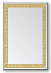 Алмаз-Люкс Зеркало 9c - F/008