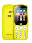 BQ BQ-2442 One L+