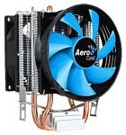 AeroCool Verkho 2 Dual