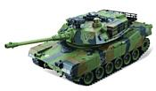 CS Toys USA M1A2 Abrams (4101)