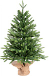 Christmas Tree Venecia 0.9 м